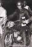 Denny Miller