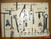 BS Tool set