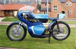 350 racer uk