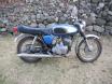 Old smokey's GTR