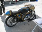 Oldswartout's 175 racer