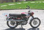 1967 175 HS 16J177793 RH.jpg