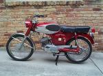 1967 Sport 90